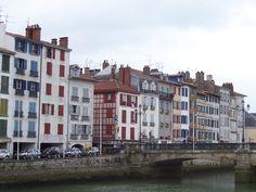 BAYONNE / FRANCE