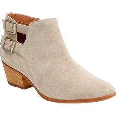 Women's Clarks Spye Astro Ankle Boot