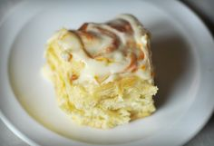 The Best Way to Freeze Cinnamon Rolls: Parbake & Freeze Sweet Rolls Now   The Kitchn