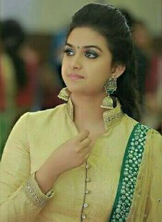 Keerthi Suresh Latest Kurti Design BUXAR: SOCIAL DISTANCING BEING FOLLOWED AT PDS SHOPS. ALL PDS OWNERS HAVE BEEN INSTRUCTED TO FOLLOW SOCIAL DISTANCING, WHICH STOPS THE FURTHERMORE SPREAD OF DISEASE. #STAYATHOMESAVELIVES #COVID19 #INDIAFIGHTSCORONA PHOTO GALLERY  | SCONTENT.FPAT3-1.FNA.FBCDN.NET  #EDUCRATSWEB 2020-03-26 scontent.fpat3-1.fna.fbcdn.net https://scontent.fpat3-1.fna.fbcdn.net/v/t1.0-0/s600x600/90142831_1769050946571350_3011341716008468480_o.jpg?_nc_cat=111&_nc_sid=730e14&_nc_oc=AQndt1_CbcnD47pRmuB-6kjNWvYXPcANfTZjkikMCBCetiUlnVi6qUXeOXOvVS6BShLQjmbj5e8G-Xd4eK_qTP1x&_nc_ht=scontent.fpat3-1.fna&_nc_tp=7&oh=9704ce52cef99813b31713f10345adea&oe=5EA241A1