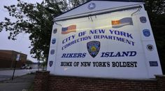 3 more correction officers convicted in beating of Rikers Island inmate | New York's PIX11 / WPIX-TV