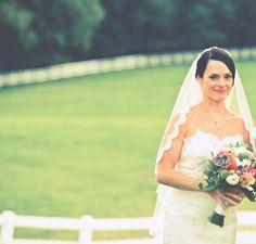 | Ashley Boyan Photography www.ashleyboyanphotography.com