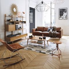Maisons du Monde: Tendenza Collector