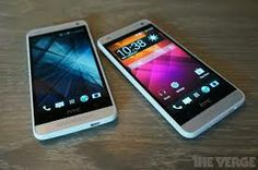 HTC One coupons updated daily http://couponfocus.com/htc-one/