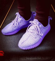 22 Best yeezy shoes images | Yeezy shoes, Yeezy, Shoes