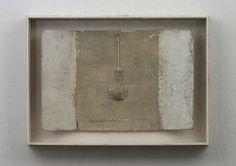 Gerry Keon: Artist - PAPER CASTS