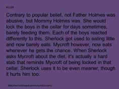 Submission by Anonymous. Sherlock Sad, Sherlock Fandom, Sherlock Holmes, Johnlock, Dear God, Superwholock, You Funny, Fandoms, Submission