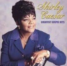 Female Gospel Singers | Greatest Female Gospel Artists of Our Time