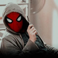 peter parker from the amazing spider-man Tom Holland, Marvel Dc, Spiderman Marvel, Dr Stephen Strange, Oc Fanfiction, Iron Man, Siper Man, Deadpool, Marvel Photo