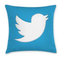 iDesignMe-Twitter_front http://idesignme.eu/2013/08/cuscini-app-di-carillon-design/ #cuscini #pillow #app #geek #technology #trends #cool #furniture #home #homedecor #design #twitter