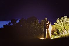 Richard and Louise's Colourful Tipi Wedding by Paper Windo Photography | www.onefabday.com