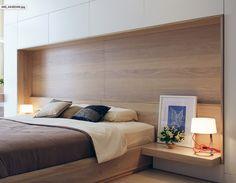 Половина стоимости квартиры уходит на дизайн интерьера, слышу отовсюду. При первом вдумчивом размышлении этот миф теряет смысл, ведь в дорогой квартире иногда…