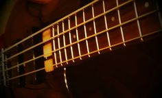 #performance #bassguitar