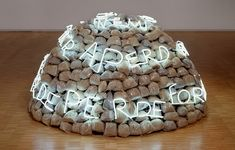 Image result for arte povera