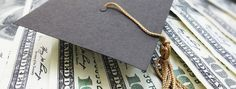 10 Questions Every Student Should Ask the Financial Aid Office