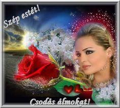 Good Night Sweet Dreams, About Me Blog, Movie Posters, Maya, Film Poster, Billboard, Maya Civilization, Film Posters