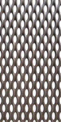 Bruco Wood Panels Image