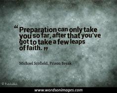 famous prison break quotes | Jack london quotes