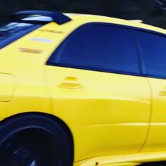 @stiquez : #Subaru #wrc #wrxsti #wrxnation #advan #yokohama #boxer #rally #streetrace #boos http://buff.ly/1F0ih2D) http://ift.tt/1VXeiOX