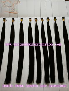 Tape Hair Extensions Factory,more than 10 years experiences,use professional workers to produce ,fast delivery,many stock tape hair extensions ready to ship Keratin Hair Extensions, Fusion Hair Extensions, Human Hair Extensions, Hair Products, Pure Products, Hair Extension Salon, Qingdao, Peruvian Hair, Unique Hairstyles