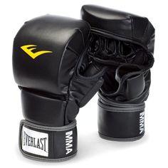 Everlast Train Advanced MMA 7-Ounce Striking « Impulse Clothes