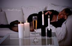 Elegance #Luxury #Passion #Design