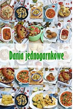 Moja smaczna kuchnia: Dania jednogarnkowe Ga In, Ketogenic Diet, Food Porn, Lunch Box, Food And Drink, Yummy Food, Healthy Recipes, Meals, Dishes
