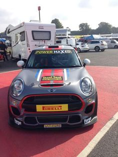 272 Best Jcw Gp Images In 2019 John Cooper Works Cars Rolling
