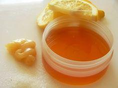 http://une-paquerette-dans-mes-escarpins.over-blog.com/ Recette pour 1 kilo de sucre (a savoir qu on est pas a quelques grammes près loin de là!): 1kg de suc...