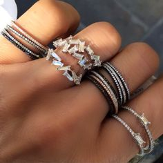 #djula #djulajewelry #paris