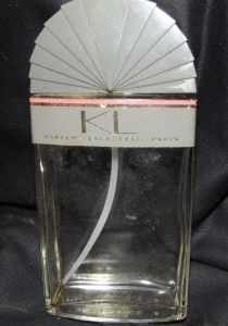 KL by Karl Lagerfeld http://www.geavesatyourserviceonline.com/kl-by-karl-lag…ginal-perfumes/