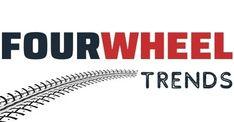Best Wheels For A Toyota 4Runner (Revealed!) – Four Wheel Trends