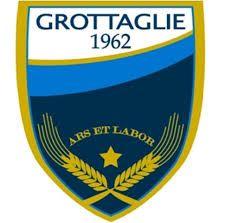 adc ARS ET LABOR GROTTAGLIE    -- Grottaglie (TA)