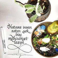 Calligraphy Artist, Hand Type, Caligraphy, Love Letters, Lettering, Poetry, Handmade, Hat, Instagram