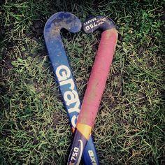 hockeyen