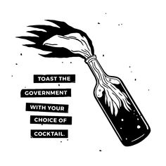 crying is totally punk rock Molotov Tattoo, Arte Punk, Refugees, Molotov Cocktail, Arcane Trickster, Tatuagem Old School, V For Vendetta, Protest Signs, Political Art