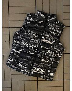 Balenciaga, Famous Brands, Instagram, Balenciaga Bag