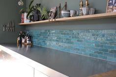 Home Deco, Interior Design, Kitchen, Food, Kitchens, Nest Design, Cooking, Home Interior Design, Interior Designing