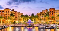 Top 50 Things to Do in Florida That Aren't Disney or the Beach - Sean Pavone/Shutterstock Top 50 things to do in Florida that aren't Disney or the beach Donna Makel donnamakel Travel Top 50 Things to Do in Florida That Aren't Disney or the Beach - Places In Usa, Best Places To Live, West Palm Beach, Miami Beach, Coral Castle, Overseas Travel, Sea World, Beach Trip, Beach Travel