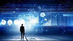 Schwerwiegende Veränderungen der Wirtschaftswelt durch die Digitalisierung › absatzwirtschaft