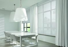 Plisses sfeer Pleated Curtains, Panel Curtains, Store Venitien, Store Bateau, Honeycomb Shades, Roman Blinds, Roller Blinds, Stores, Curtain Rods