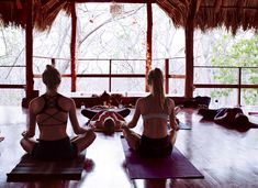 FP Escapes: 5 Things to Do Near San Juan Del Sur | Free People Blog #freepeople