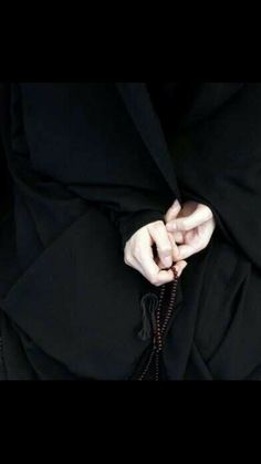 Arab Girls Hijab, Muslim Girls, Muslim Couples, Hijabi Girl, Girl Hijab, Muslim Beard, Girly Dp, Islamic Cartoon, Amor