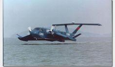 flyingyachts2