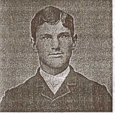 Henry Kirry (1869-1951)  husband of Nellie Owens  married  26 July 1893 in Tillamook County, Oregon