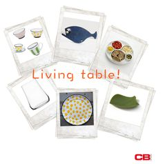 Our designers for your smart table service! In our webstore: http://bit.ly/13LQHtK #kitchen #design #madeinitaly
