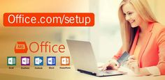 """Get to learn the basics of """"The collaborative Office"""" app Ms Office 365, Office Works, Ms Office Suite, The Office, Office 365 Download, Windows Upgrade, Windows 10 Operating System, Cloud Data, Microsoft Office"""
