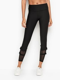 984a2bee3b Our workout leggings and pants are perfect for the gym! Shop a variety of  styles including cropped leggings, athletic tights, yoga pants and flare  yoga ...