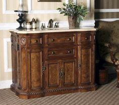 abia vanity bathroom vanities san diego check more at