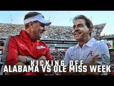 Can Alabama overcome offensive struggles in time for Ole Miss? | AL.com